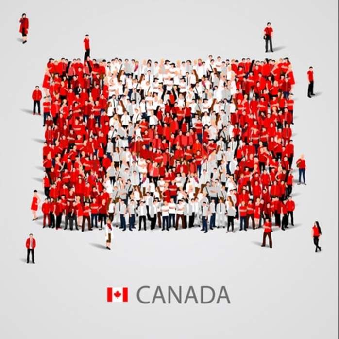 https://www.immigration.ca/canada-can-integrate-new-immigrants